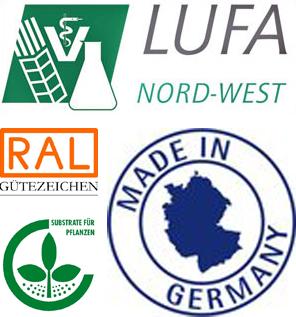 calidad-e-innovacion-logos