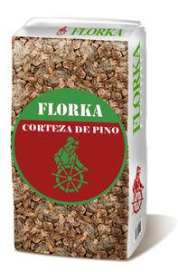 florka-corteza-de-pino