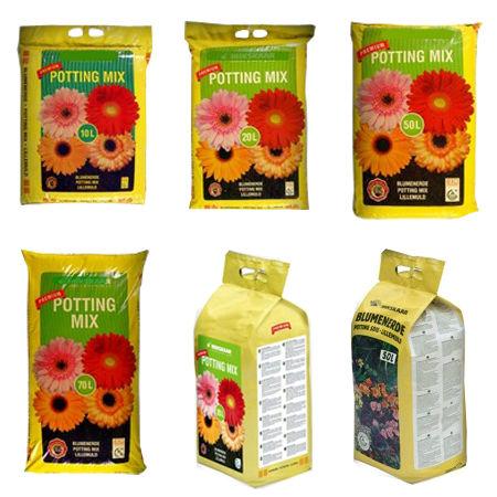 florka-mezcla-para-macetas-4