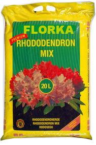 florka-mezcla-para-rododendros