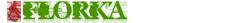 Florka, Peat Moss, Turba y Sustratos