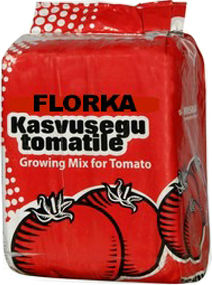 florka-vegetable-mix