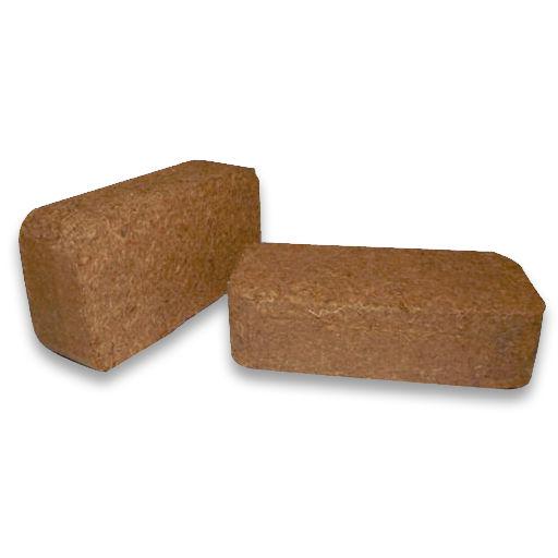 productos-fibra-de-coco-brinquete