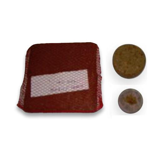 productos-fibra-de-coco-semillero