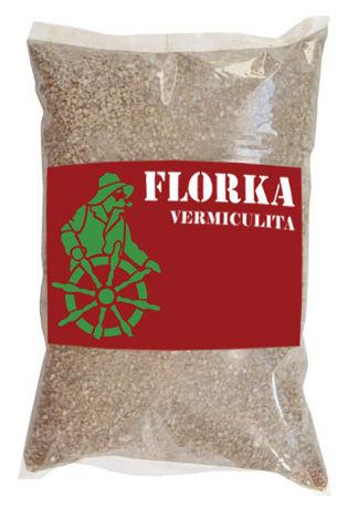 vermiculita florka-3